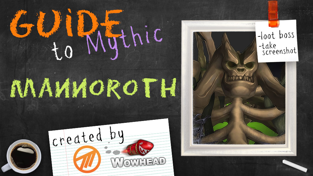 yt-thum-guide-mannoroth
