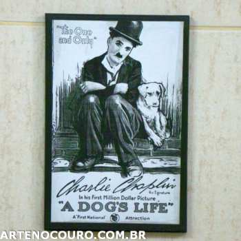 Chaplin The One and Only