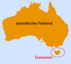 karte-tasmanien