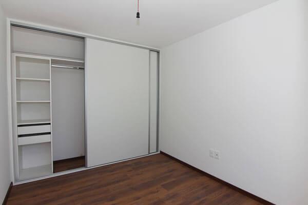 Bahia Honda Placard en Dormitorio Amplio