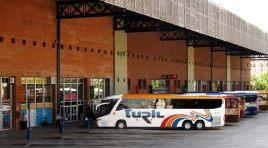 Soleil Plaza: última unidad Monoambiente en Tres Cruces