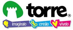 LogoTorre_post