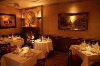 NYC Bars With Fireplace - MurphGuide Directory of Bars ...