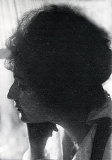 Helen Knig Konig Scavini  Elena Scavini  Giorgio Catania
