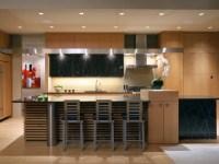 Arteriors Kitchen Designers: Kitchen Design & Remodeling ...