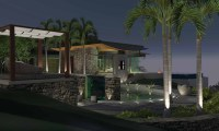 Arteriors Residential Architects: Modern House Architecture