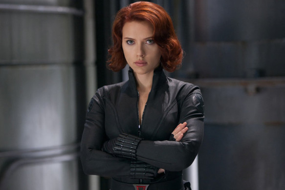 Black-Widow-not-on-merchandise_article_story_large