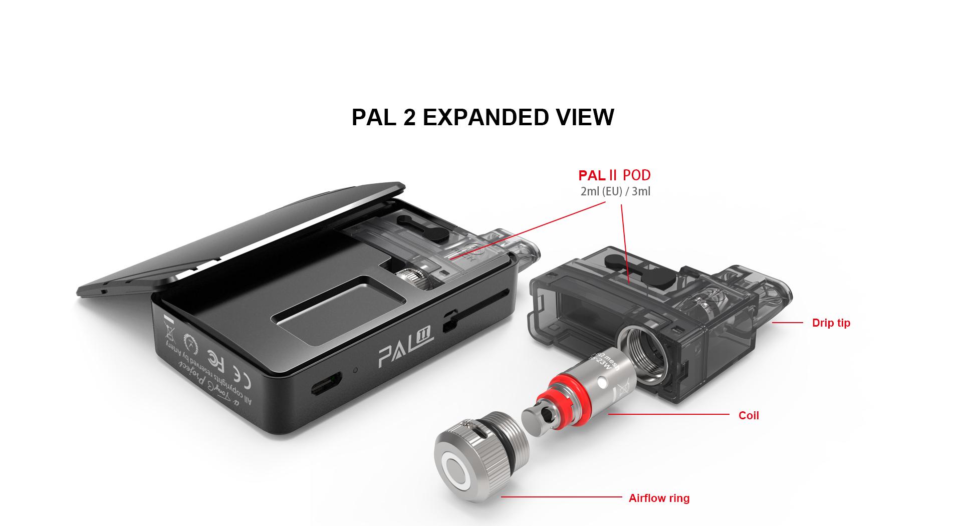hight resolution of pal2f a6 e6 83 85 06