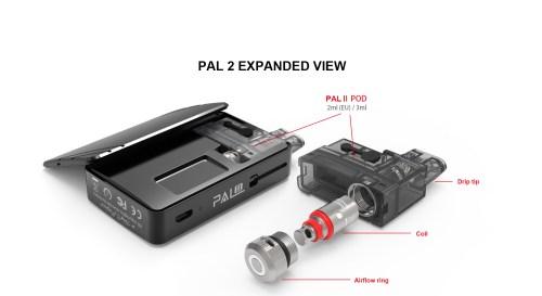 small resolution of pal2f a6 e6 83 85 06
