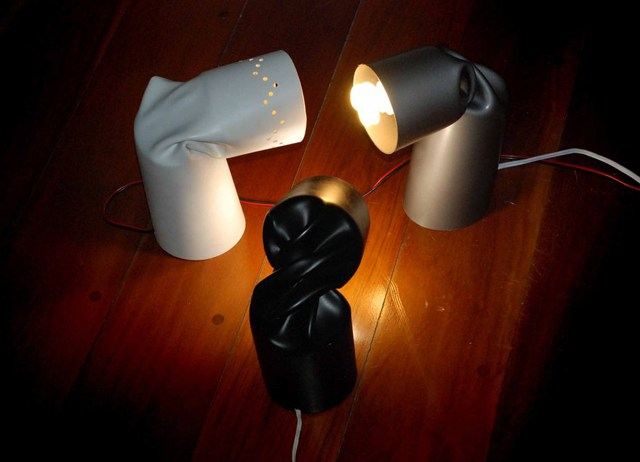 luminaria-de-cano-torcido