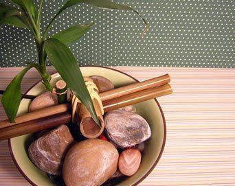 Como Fazer Fonte Japonesa 13 Como fazer uma fonte de bambu passo a passo