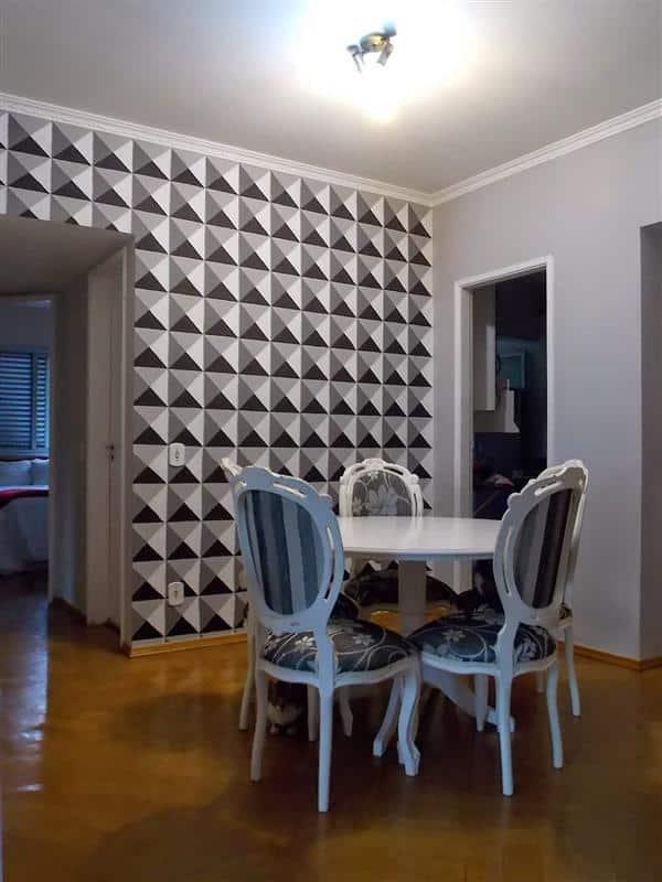 Pintura de parede para sala quarto infantil  Artesanato