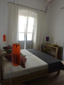 hotel-senegal-13