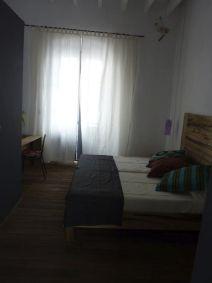 hotel senegal 7