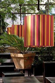 pantallas para caramelo terraza de verano 2