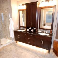 Kitchen Cabinet Company Aid Ovens Artesano Inc Custom Cabinets Kelowna Bc Bathroom Storage Design
