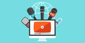 jornalismo-dados-entenda-futuro-profissao-noticias
