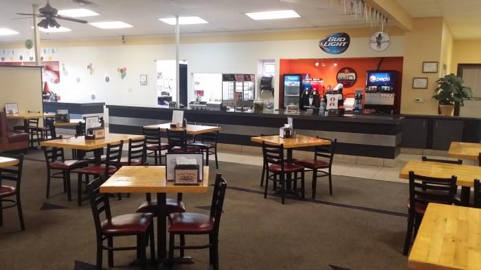 Artesia Bowling Center