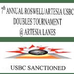 Double Tournament