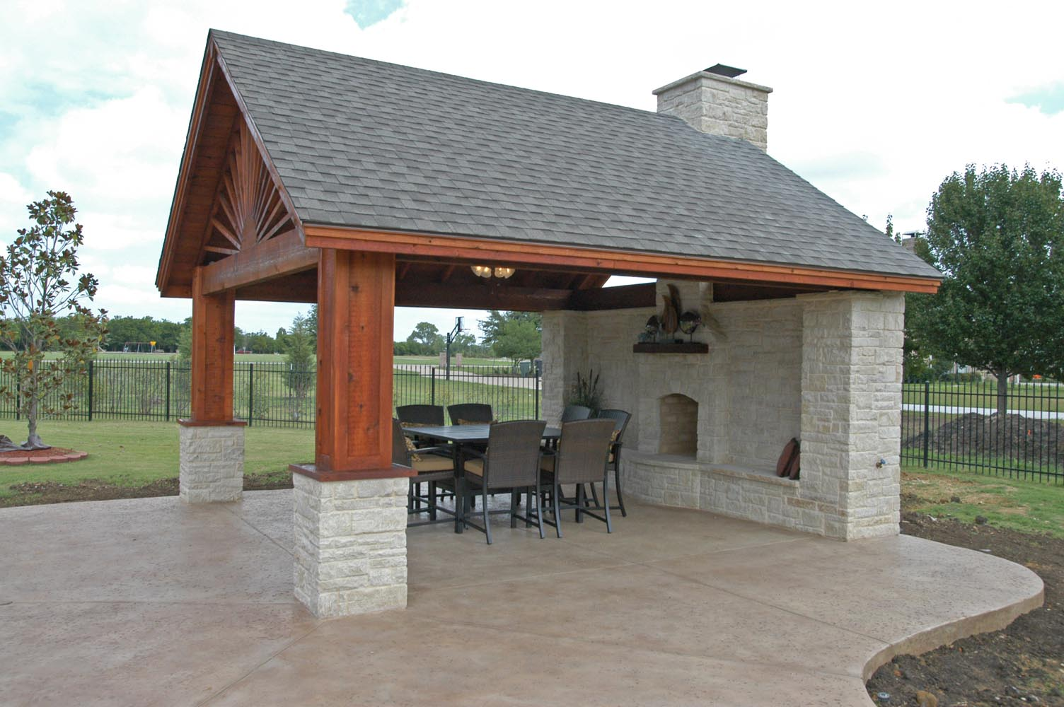 kitchen designs for small kitchens remodeling pittsburgh dallas outdoor living gallery frisco kitchen, plano