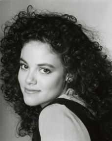 Actress Rebecca Schaeffer was murdered by an obsessed fan who tracked her down, showed up at her doorstep, and shot her in the heart.