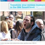 Business week coverage of cyprus banking meltdown