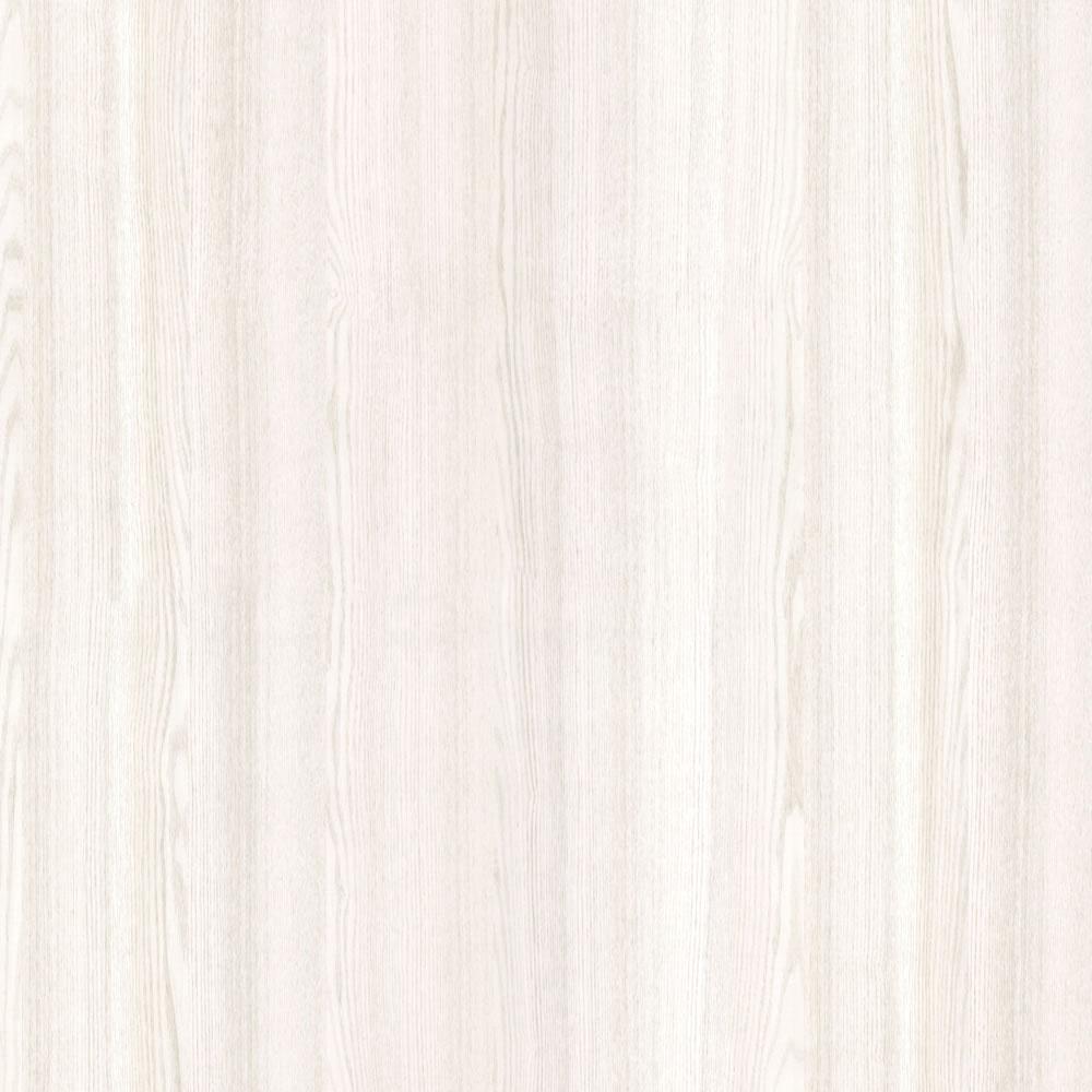 Pellicole Effetto Legno  Effetto Legno Opaco  Artesive Serie Wood  WD001 Rovere Bianco Opaco