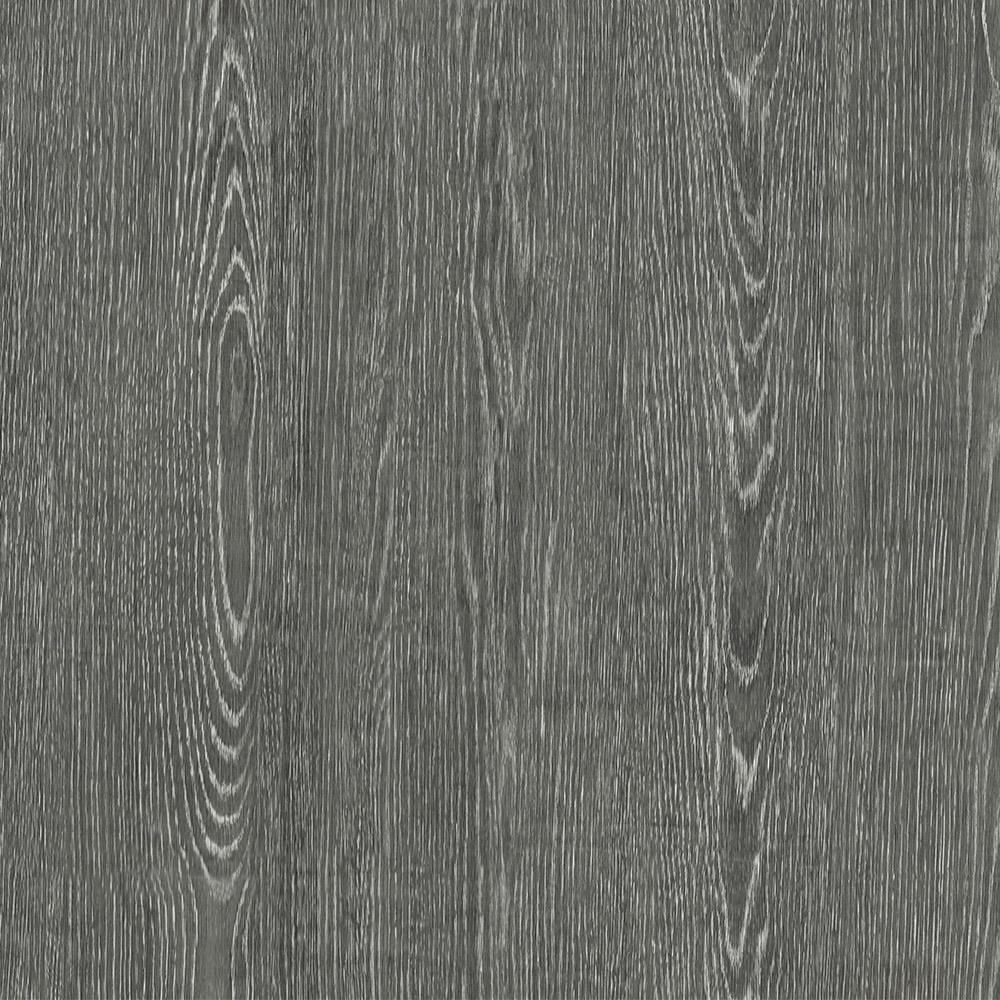 Artesive Serie Wood  WD002 Rovere Grigio Scuro Opaco