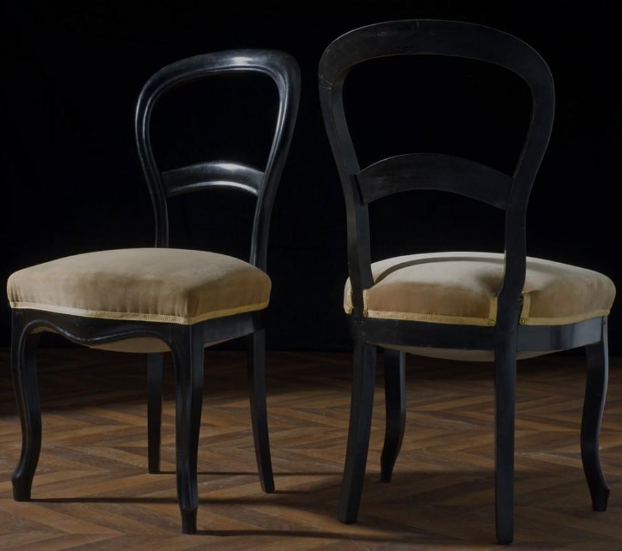 Napolon 3 chaises anciennes meuble de style Napoleon 3 meubles anciensdco unique