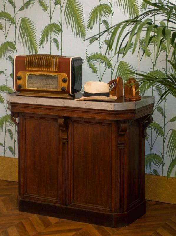 Comptoir De Bar Ancien Ancien Comptoir De Bar Comptoir Bar Vintage