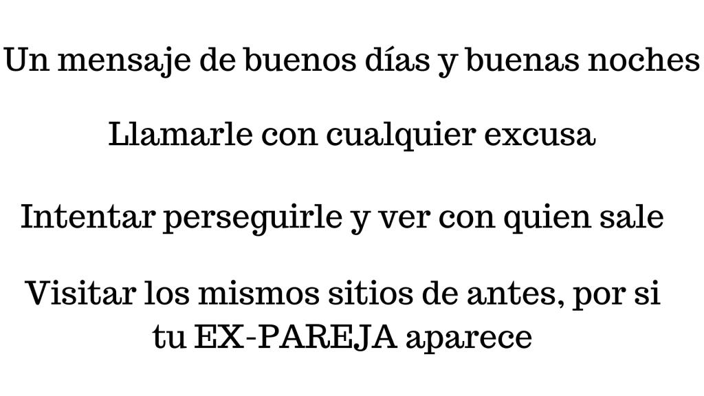 www.artesmarcialesparaelamor.com