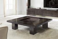 Elegant contemporary Coffee table