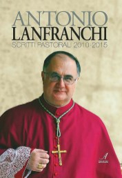 antonio-lanfranchi-sito