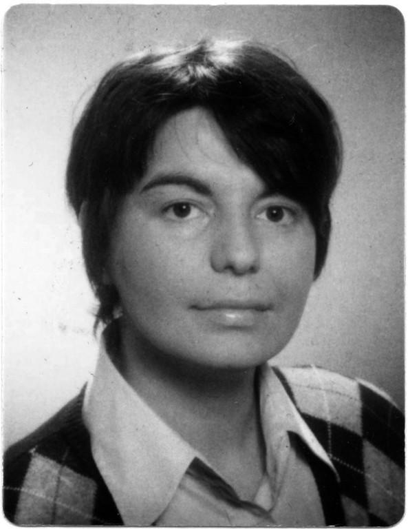 Angela Pezzillo