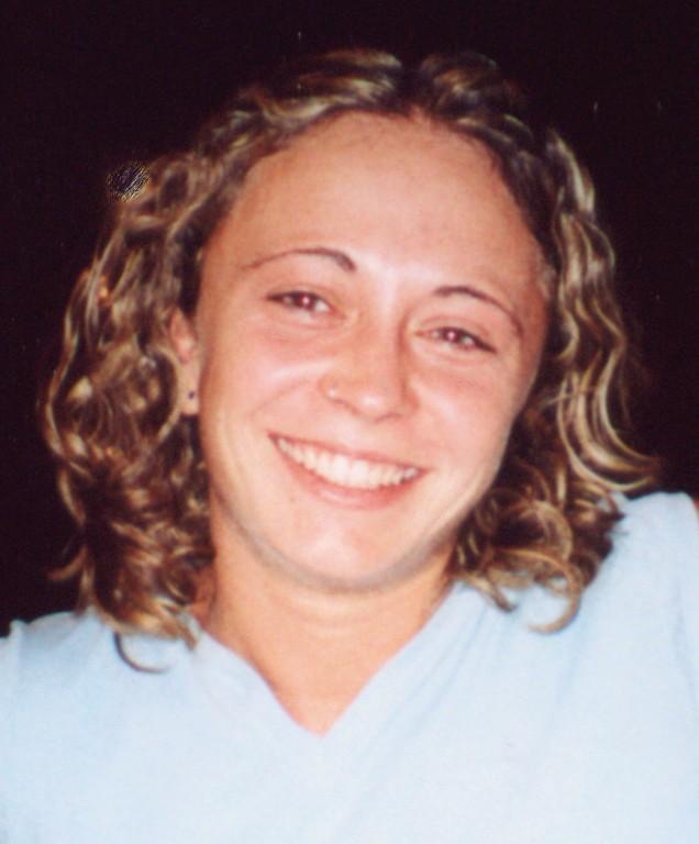 Annalisa Serino