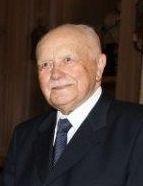 Armeno Fontana