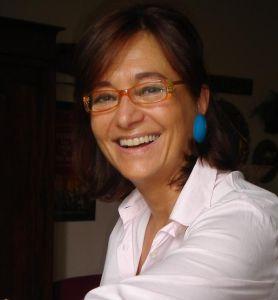 Elena Bellei