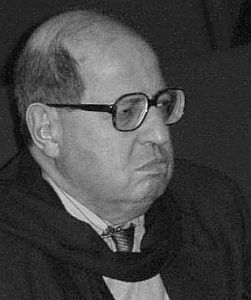 Emilio Mattioli