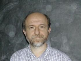 Federico Corni