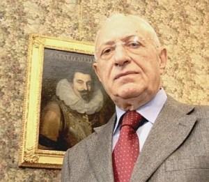 Ferdinando Taddei