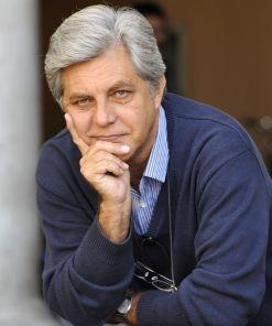 Giampiero Palmieri