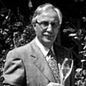 Gianfranco Bolognesi