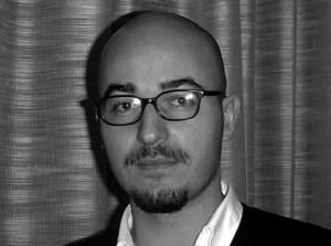 Giovanni Taurasi