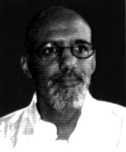 Hamid Barole Abdu