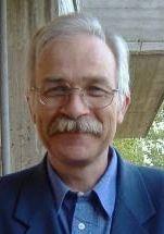 Jean Robaey