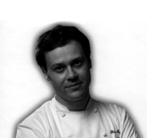 Luca Marchini