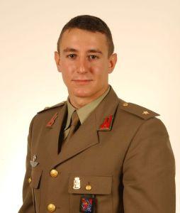 Nicola De Marchi