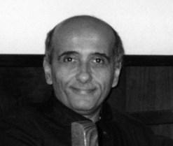 Paolo Salvarani