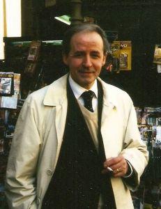 Roberto Rolando