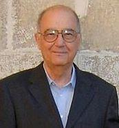 Sandro Vesce